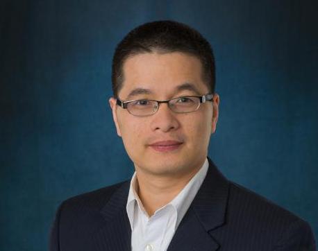 Dr. Shangzhi Pan