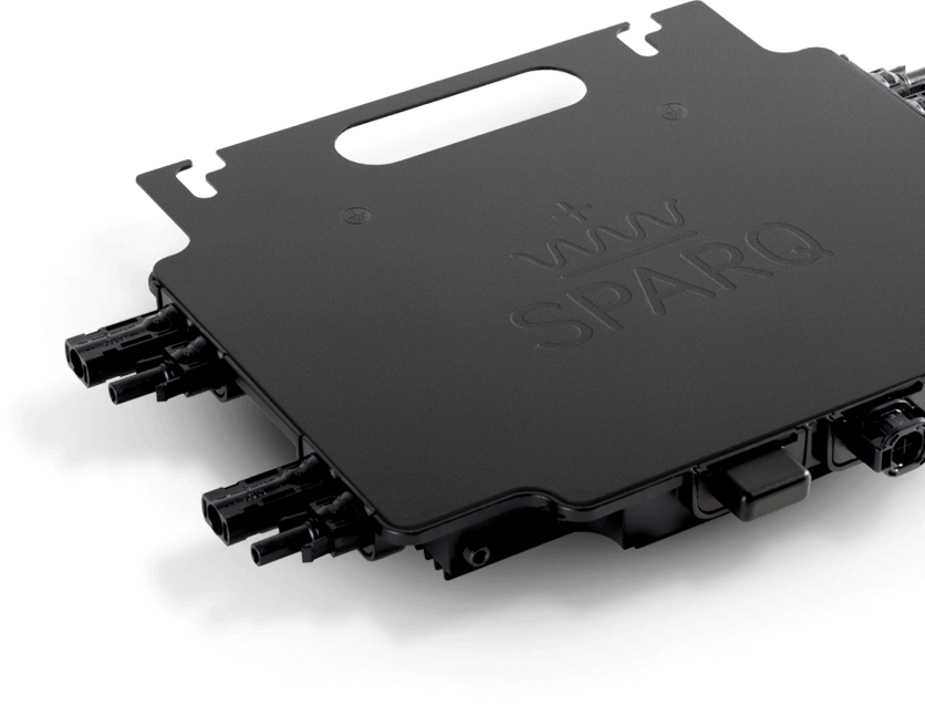 Sparq Systems Product 1280