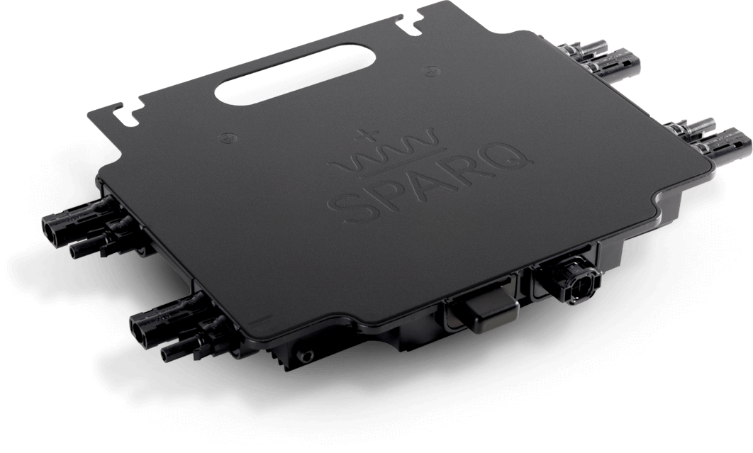 Sparq Systems Product